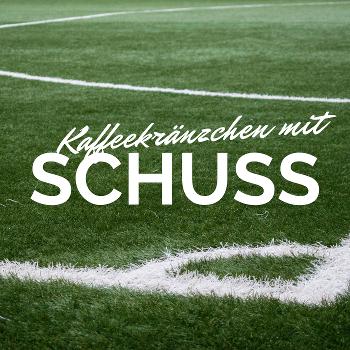 Kaffeekränzchen mit Schuss - ein Podcast aus der Bremer Fanszene