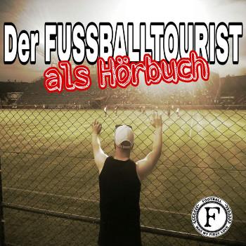 der fussballtourist