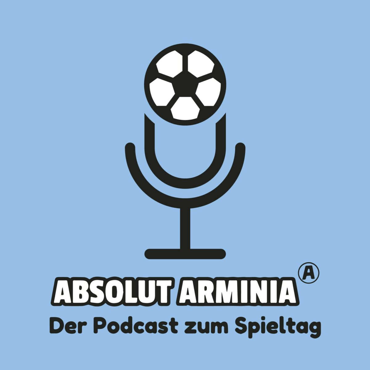 absolut-arminia-podcast