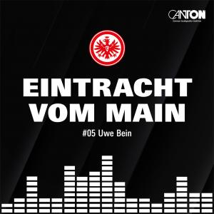 eintracht-frankfurt-podcast